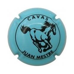 Juan Mestre 12842 X 039792