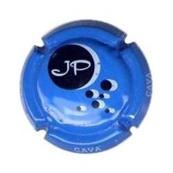 Just Presents 16763 X 055672