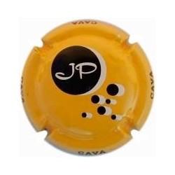 Just Presents 16322 X 050929