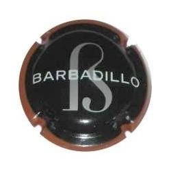 Barbadillo A475 X 072466 Autonómica