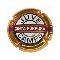 Juvé & Camps 02316 X 000169