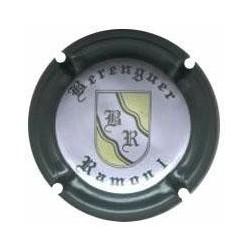Berenguer 20935 X 077208
