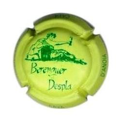 Berenguer d'Espla 12554 X 038725