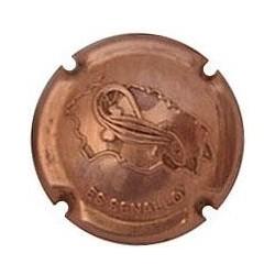 Es Senallo A757 X 097306 Autonómica cobre