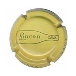 Lincon 05225 X 009073