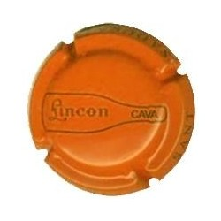 Lincon 06021 X 009145 Naranja