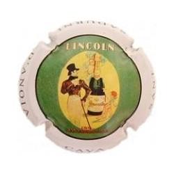 Lincon 06367 X 013927