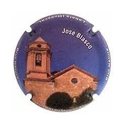 José Blasco A869 X 105451 Autonómica Labata (Huesca)