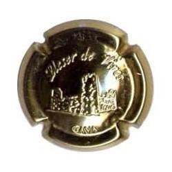 Lleser de Virós 09991 X 032801 Dorada