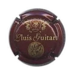 Lluís Guitart 05218 X 004399