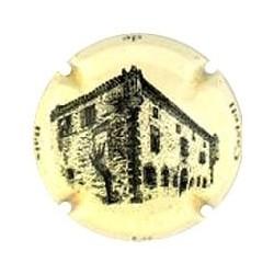 Lo Castell de Baix 12877 X 021179