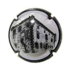 Lo Castell de Baix 12875 X 021401
