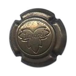 Loxarel 00260 X 000459 Bronce