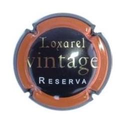 Loxarel 13938 X 044456 Reserva