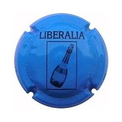 Liberalia A581 X 086877 Autonòmica