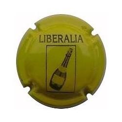 Liberalia A583 X 086879 Autonòmica