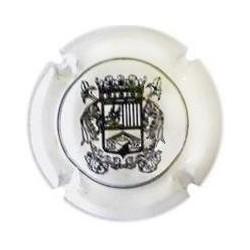 Montsec A013 X 005640 Autonòmica