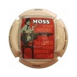 Moss 00817 X 080854 Autonòmica