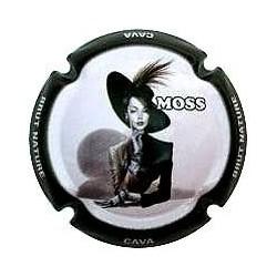 Moss X 105552 Autonòmica