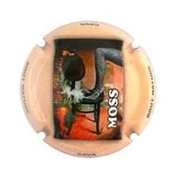 Moss 31582 X 110766 Autonòmica
