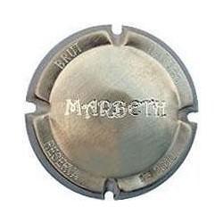 Marbeth 28929 X 102025 Plata