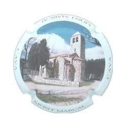 Mont-Marçal 19310 X 065575