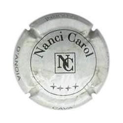 Nanci Carol 08706 X 029792