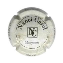 Nanci Carol 12009 X 031776 Magnum