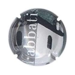 D'Abbatis 06176 X 007203