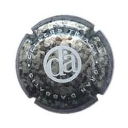 D'Abbatis 11278 X 026961