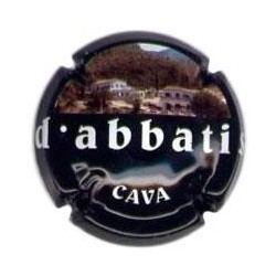 D'Abbatis 14383 X 039436