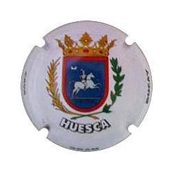 Bodegas Gran Ducay A1063 X 119935 Autonómica