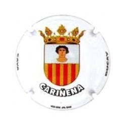 Bodegas Gran Ducay X 120937 Autonómica
