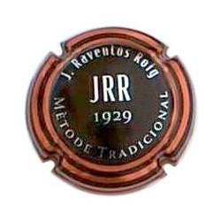 Raventós Roig 15926 X 049998