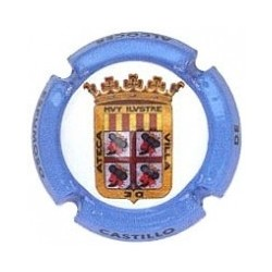 Castillo de Alcocer X 058221 Autonómica