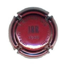 Raventós Roig 20670 X 072541
