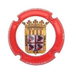 Castillo de Alcocer X 058316 Autonómica
