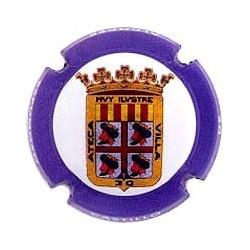 Castillo de Alcocer X 105647 Autonómica
