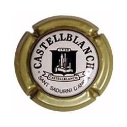 Castellblanch 00340 X 000170