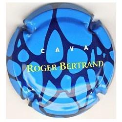 Roger Bertrand 13183 X 039205