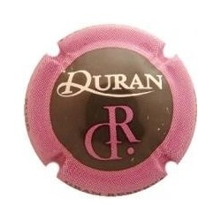Duran 18496 X 067048