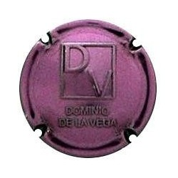Dominio de la Vega A1032 X 113777 Autonòmica