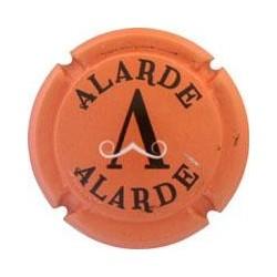 Alarde A1048 X 117232 Autonómica