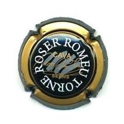 Roser Romeu Torné 11040 X 021596