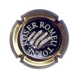 Roser Romeu Torné 14831 X 023213