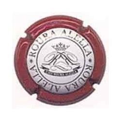 Roura Alella 03974 X 003864