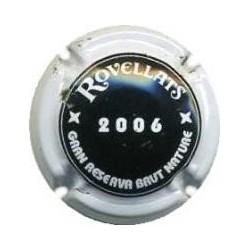 Rovellats 19448 X 063863 (2006)