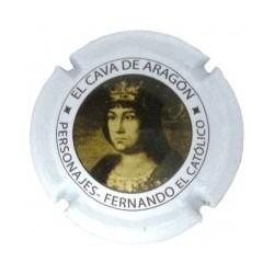Langa X 128300 Autonómica