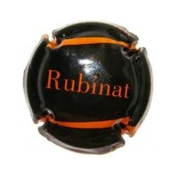 Rubinat 11470 x 026657