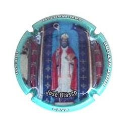 José Blasco X 130418 Autonómica San Martin
